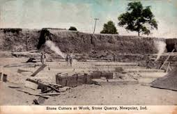 newpointquarry